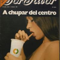Por Favor-25julio.año4.número160