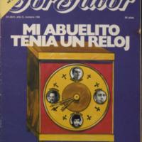 Por Favor-24abril.año5.número199