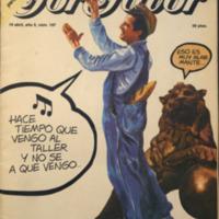 Por Favor-10abril.año5.número197