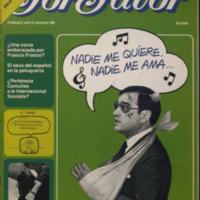 Por Favor-6febrero.año5.número188