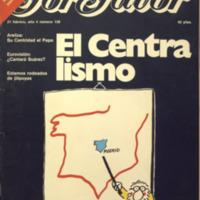 Por Favor-21febrero.año4.número138