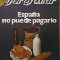 Por Favor-8agosto.año4.número162