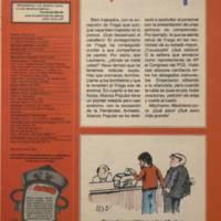 [Por Favor núm.203 p.3]