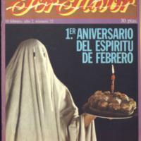 Por Favor-10febrero.año2.número32