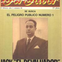 Por Favor-23febrero.año3.número86