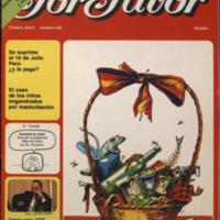 Por Favor-2enero.año5.número183