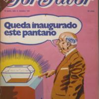 Por Favor-13junio.año4.número154