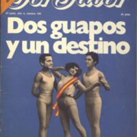 Por Favor-27junio.año4.número156