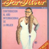 Por Favor-24febrero.año2.número34